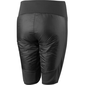Houdini W's Moonwalk Shorties True Black